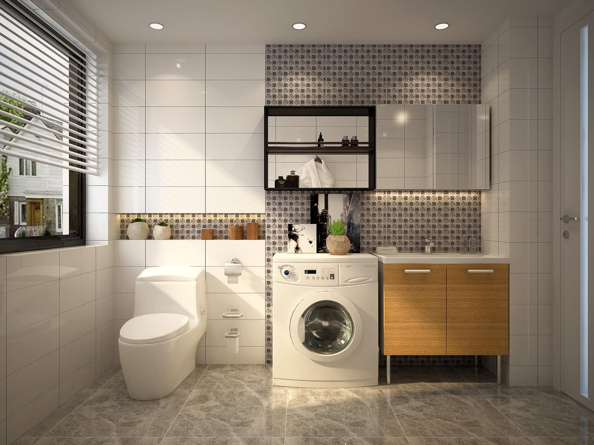 房子装修步骤和流程以及新房装修多久能入住